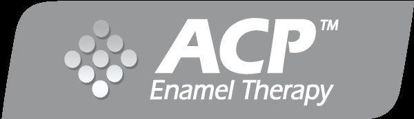 Enamelon ACP Enamel Therapy